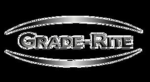 Grade-Rite-Logo_edited.png