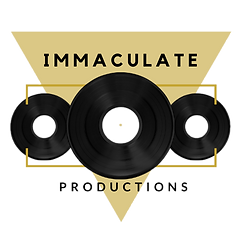 Immaculate Productions.png