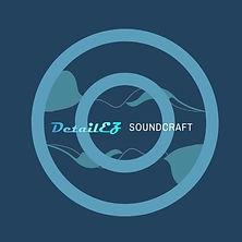 detailezsoundcraft logo.jpg