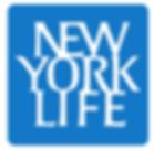 logo_new_york_life_edited.png