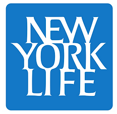 logo_new_york_life_edited.png