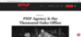 PHP website2.PNG