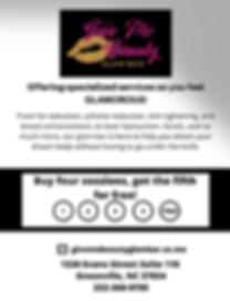 gmbgb flyer website.PNG