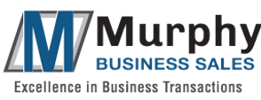 murphy-micro-logo%20(1)_edited.png
