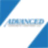 Advanced Concrete social logo (2).png