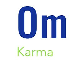 Om Karma logo.PNG