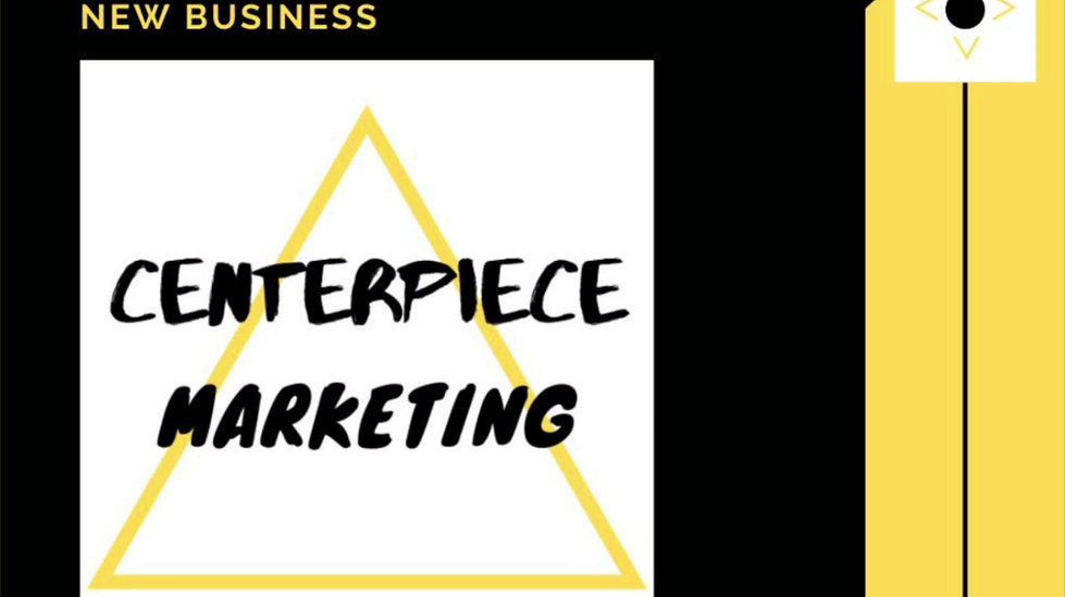 Learn how Centerpiece Marketing can help your business with marketing strategies that bring real results.