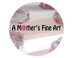a mother's fine art logo.png