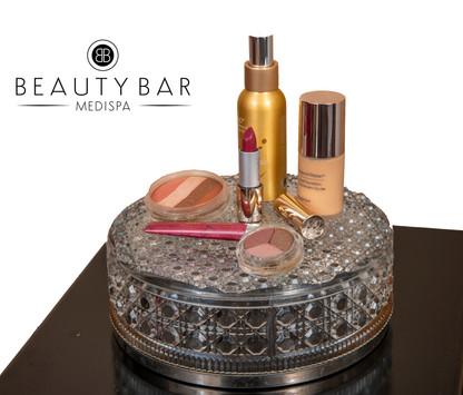 Beauty Bar Sept 2019-3a.jpg