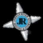 Jordan River Moving & Storage logo.png
