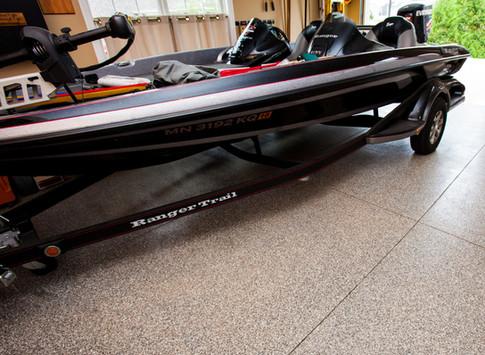 Garage Boat.jpg