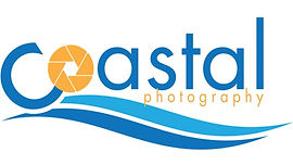 coastal photography logo_edited.jpg