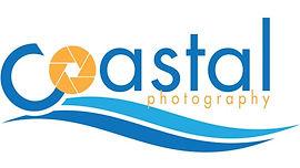 coastal photography logo_edited.jpg