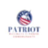 Patriot%20(8)_edited.png