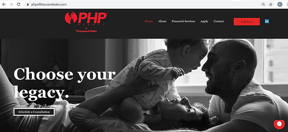 PHP website.PNG