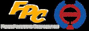 FPC-logo-466-164 (2).png