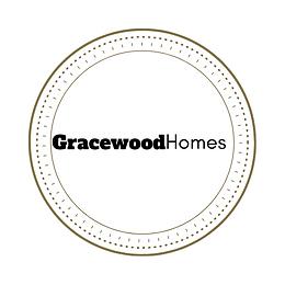 Gracewood Homes Logo.png