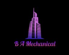 B A Mechanical.png