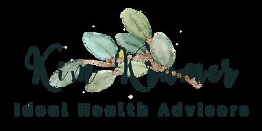 Lrg Logo.png