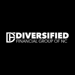 diversified (5).png