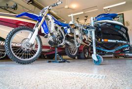 Garage with toys.jpg