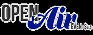 logo%20oae_edited.png