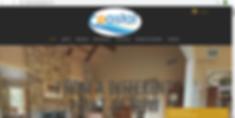 coastal home page.PNG