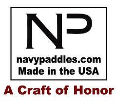 NP-logo-for-handles.jpg