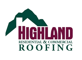 highland%20logo_edited.png