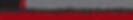 FRESCO_logo_RU_2019.png