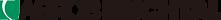 Agrob_buhtal_logo.png