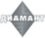 Diamant_logo_pattern.png