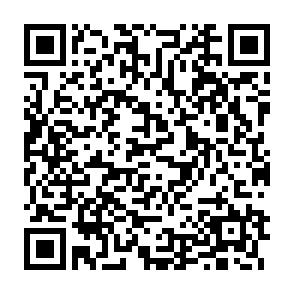 スマートフォン向け「多治見市/防災アプリ」
