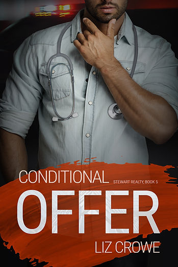 Conditional Offer 1800x2700.jpg