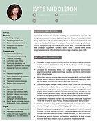 Kate Middleton Resume 2020_Page_1.jpg