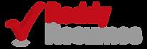 Reddy Resumes logo RGB-01.png