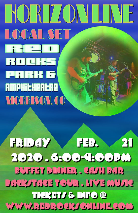 Red Rocks Poster.jpg