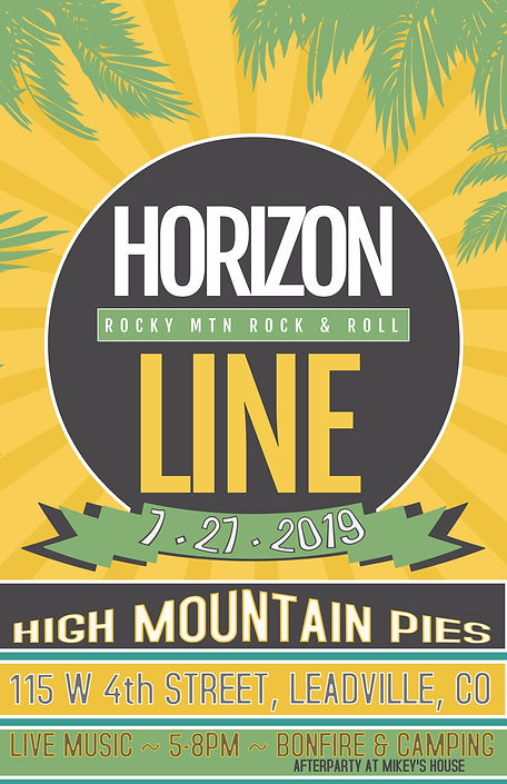 High Mountain Pies.jpg