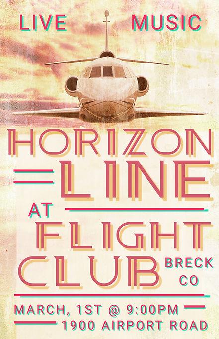 Flight Club.jpg