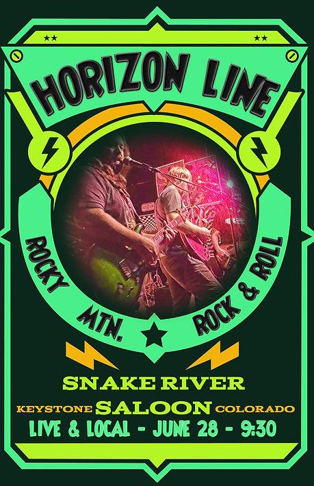 Snake River Saloon 2019.jpg