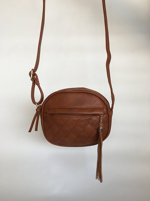 Bolsa Lulu 88029