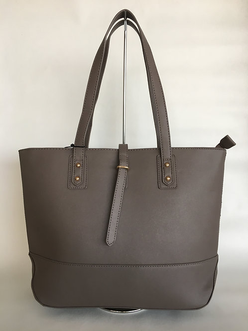 Bolsa Lady Cláudia 88024