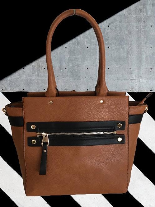 Bolsa Melinda 11013