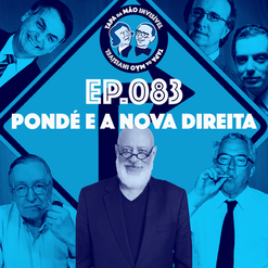 Ep083_banner.png