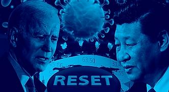 Episódio 098 - Conexão Boston: a pandemia e o grande reset