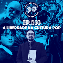 Ep093_banner.png