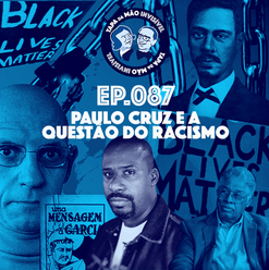 Ep087_banner.png