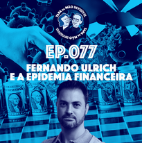 Ep077_banner.png