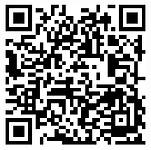 QR Code BTC.png