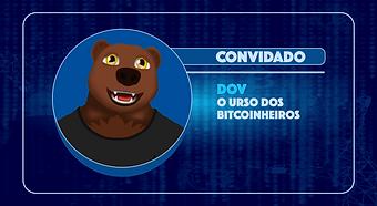 Episódio 113 - Bitcoin e cypherpunks